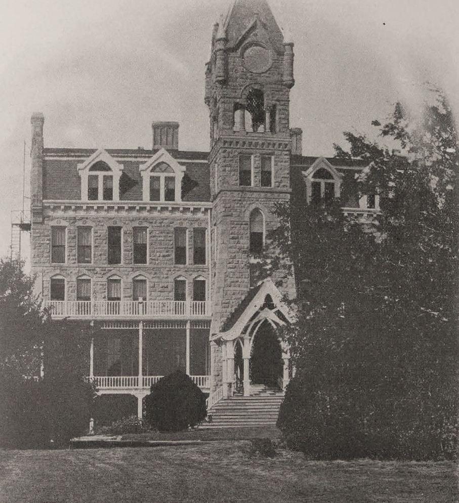 dallas-educational-center_st-marys_b_ca-1916_degolyer-library_smu