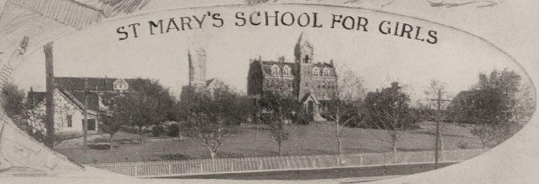dallas-educational-center_st-marys_ca-1916_degolyer-library_smu