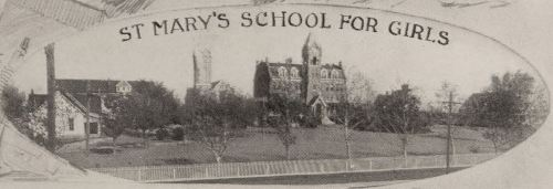 dallas-educational-center_st-marys_ca-1916_degolyer-library_smu