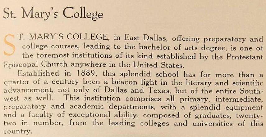 dallas-educational-center_st-marys_ca-1916_degolyer-library_smu_text