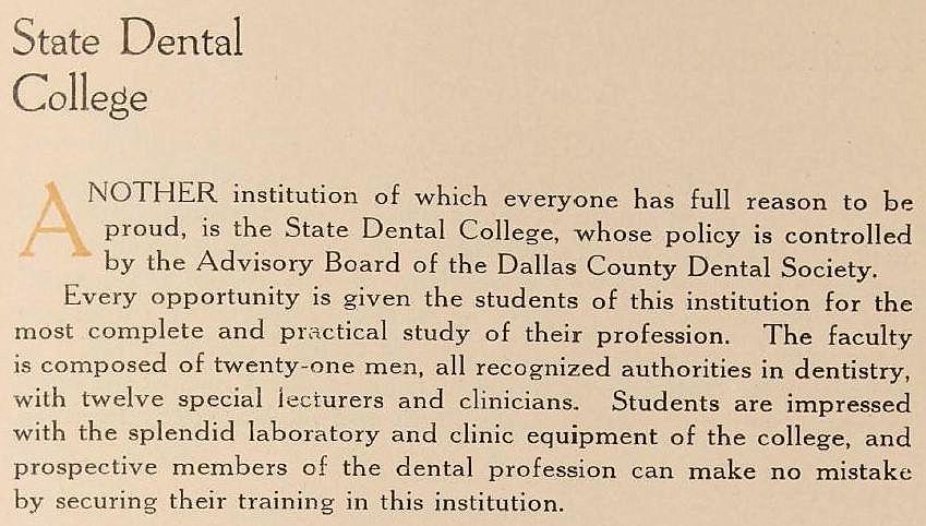 dallas-educational-center_state-dental-college_ca-1916_degolyer-library_smu