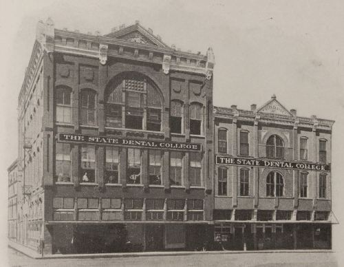 dallas-educational-center_state-dental-college_ca-1916_degolyer-library_smu_photo