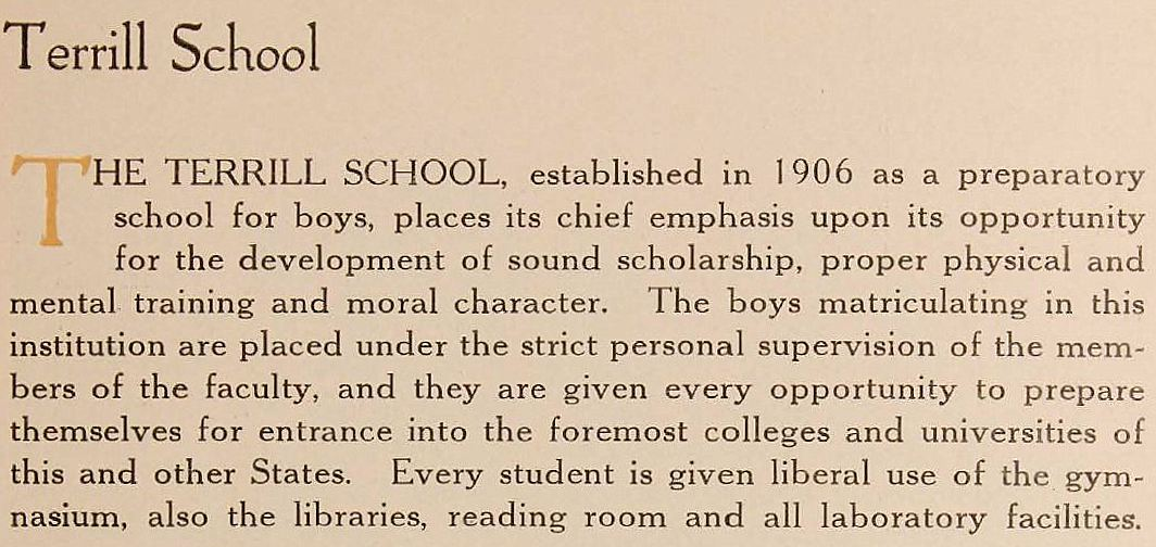 dallas-educational-center_terrill-school_ca-1916_degolyer-library_smu_info