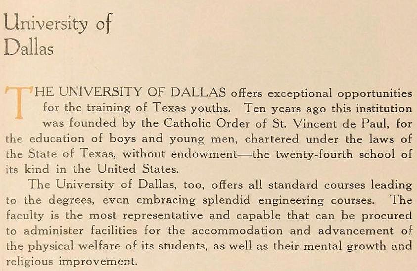 dallas-educational-center_univ-of-dallas_trinity_jesuit_ca-1916_degolyer-library_smu