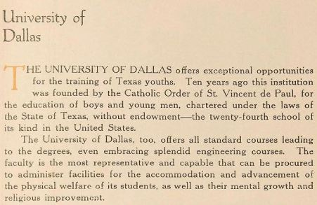 dallas-educational-center_univ-of-dallas_trinity_jesuit_ca-1916_degolyer-library_smu