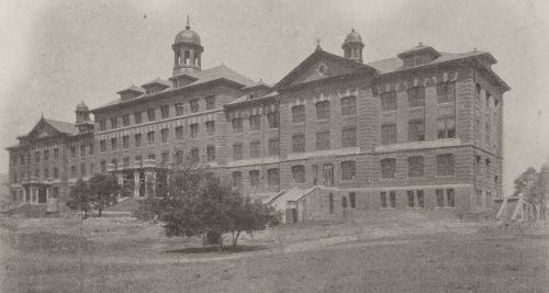 dallas-educational-center_univ-of-dallas_trinity_jesuit_ca-1916_degolyer-library_smu_photo