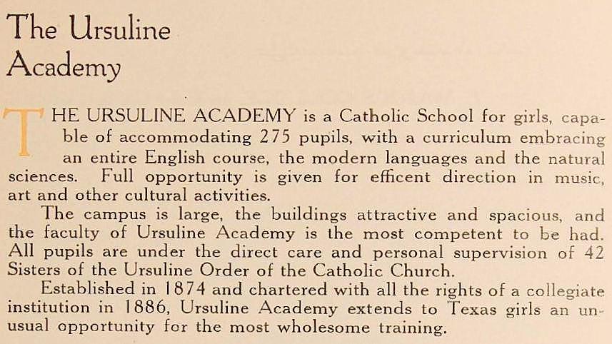 dallas-educational-center_ursuline_ca-1916_degolyer-library_smu