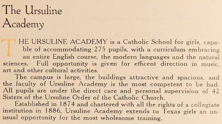 dallas-educational-center_ursuline_ca-1916_degolyer-library_smu