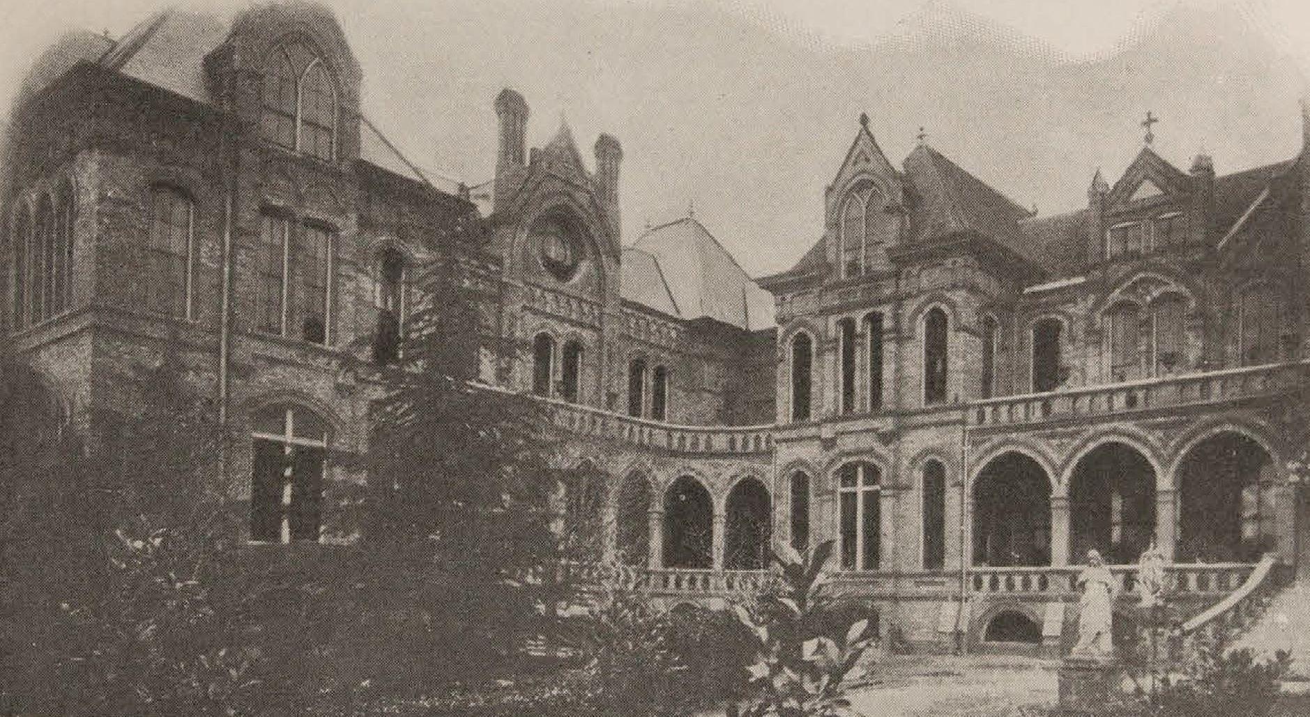 dallas-educational-center_ursuline_ca-1916_degolyer-library_smu_photo