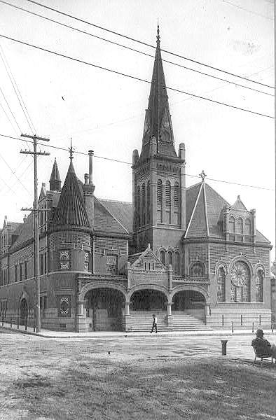 first-presbyterian-church_LOC