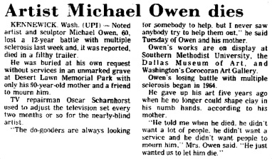owen-michael_obit_upi-wire_050576