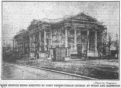 presbyterian_first-presbyterian-church_under-construction_dmn_123111_clogenson