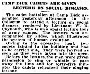 camp-dick_dmn_081718