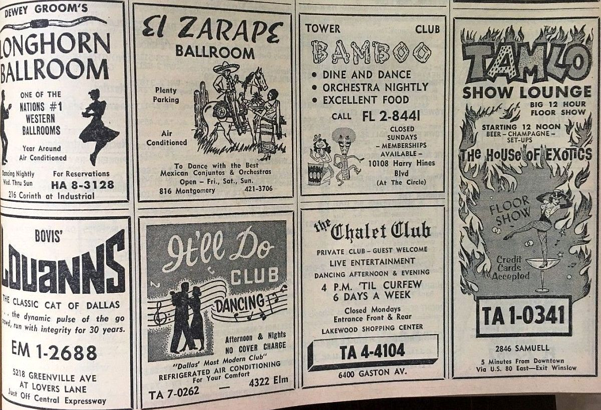 clubs_yellow-pages_1968_ebay