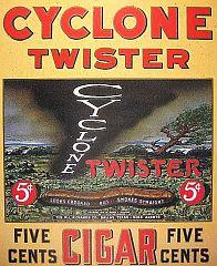 cyclone-twister_tornado_cigars_1928_ebay_sm