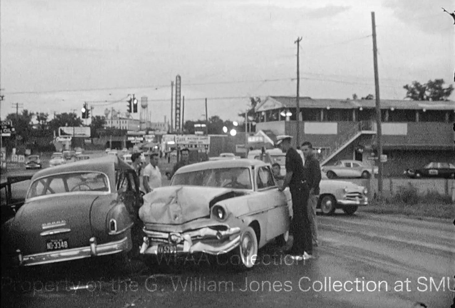 longhorn-ranch_wfaa-june-1960_jones-film_SMU