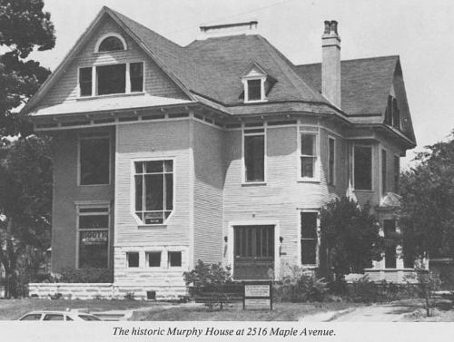 murphy-house_2515-maple_historic-dallas-mag_fall-1980_portal_photo