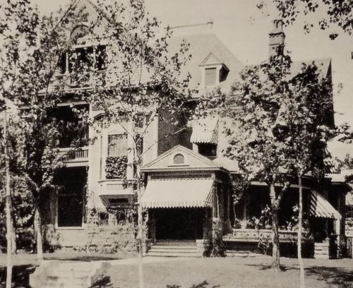 murphy-house_ca-1910_dallas-rediscovered-DHS