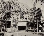 murphy-house_ca-1910_dallas-rediscovered-DHS_sm