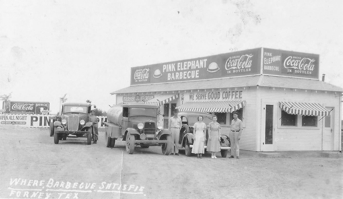 pink-elephant-bbq_forney_ebay_mailed-1936.jpg