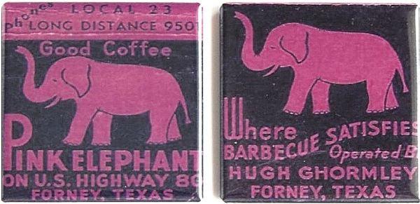 pink-elephant_forney_matchbook_pinterest