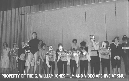 political-paranoia-2_1964_jones-collection_SMU_cast