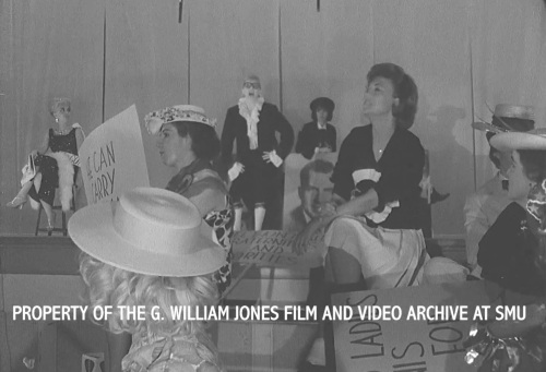 political-paranoia-2_1964_jones-collection_SMU_convention