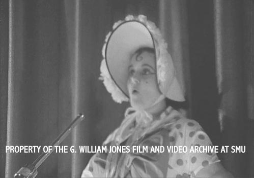 political-paranoia-2_1964_jones-collection_SMU_family-connally