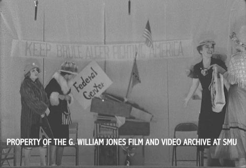 political-paranoia-2_1964_jones-collection_SMU_fed-ctr