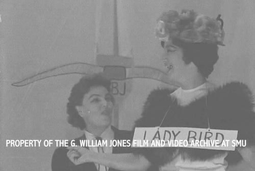political-paranoia-2_1964_jones-collection_SMU_lady-bird