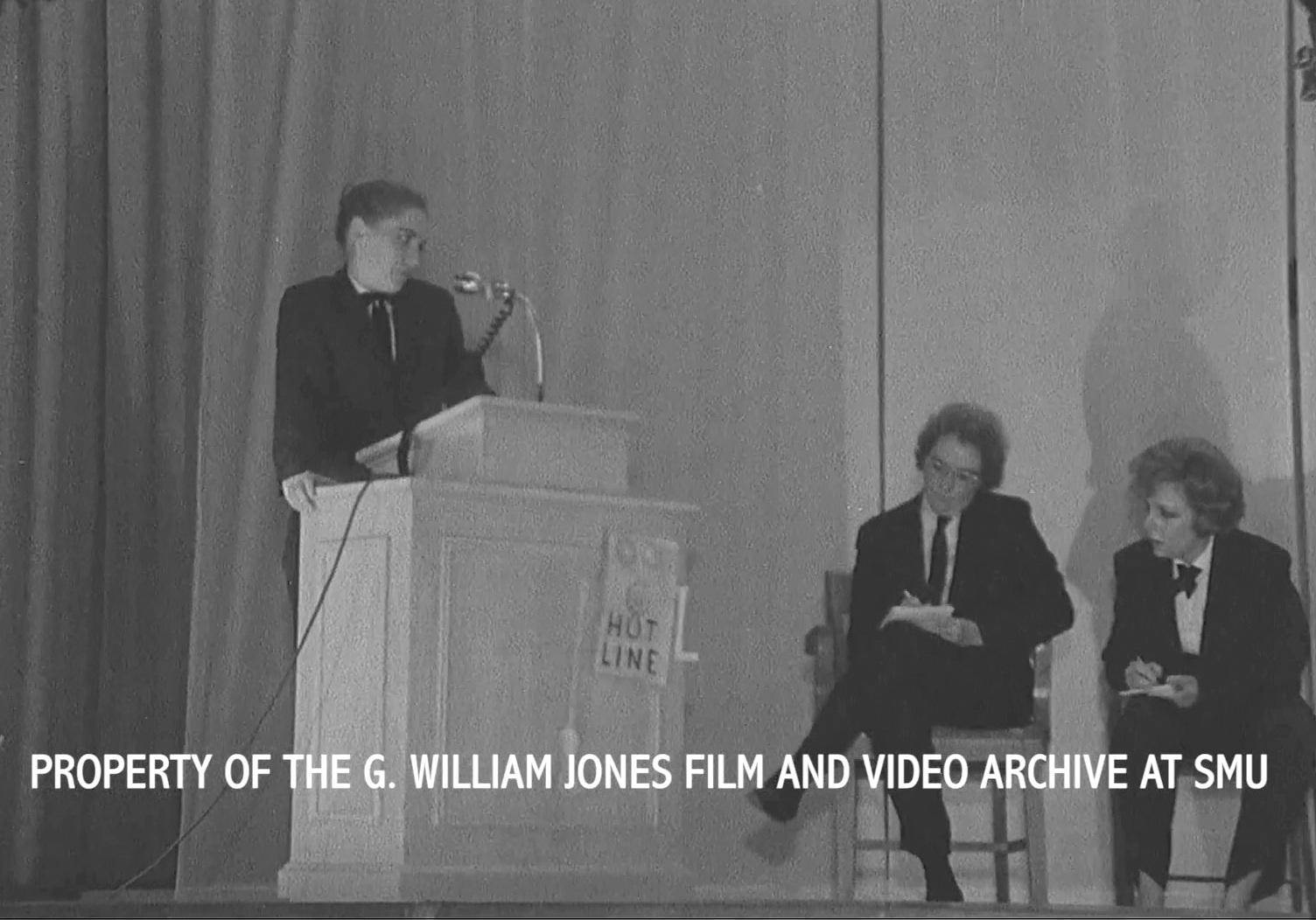 political-paranoia-2_1964_jones-collection_SMU_lbj_ann-richards-5