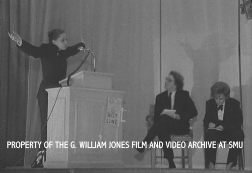 political-paranoia-2_1964_jones-collection_SMU_lbj_ann-richards-6