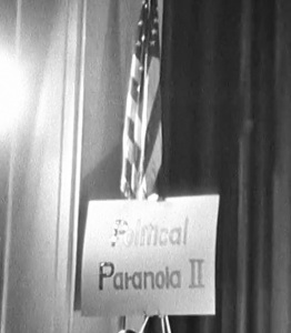 political-paranoia-2_1964_jones-collection_SMU_sign-flag