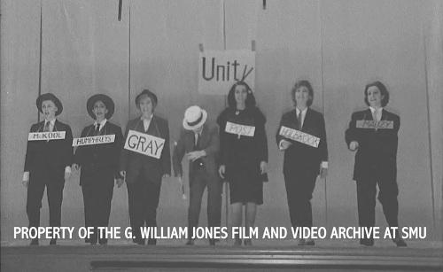 political-paranoia-2_1964_jones-collection_SMU_unity