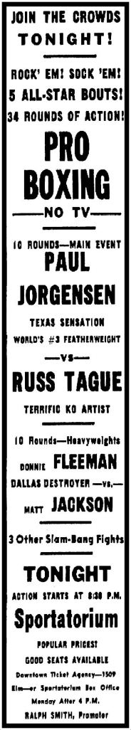 ruby-jack_sportatorium_boxing-match_ad_042958