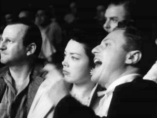 ruby-jack_sportatorium_boxing-match_kxas-collecton_1958