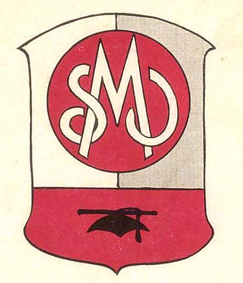 smu_crest_1916-rotunda