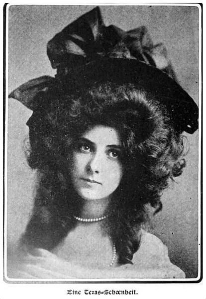 texas-beauty_1902