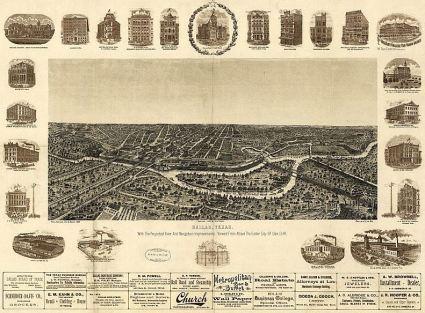 1892_map_birdseye_paul-giraud_wikimedia