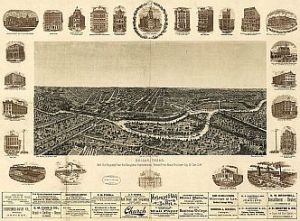 1892_map_birdseye_paul-giraud_wikimedia_sm