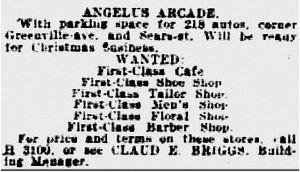 angelus-arcade_112823