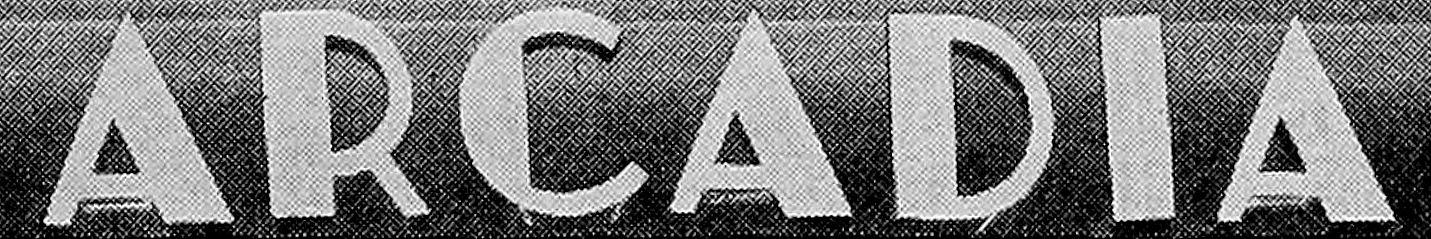 arcadia-marquee_1941_ad-det