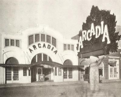arcadia-theater_exhibitors-herald-world_060928_front