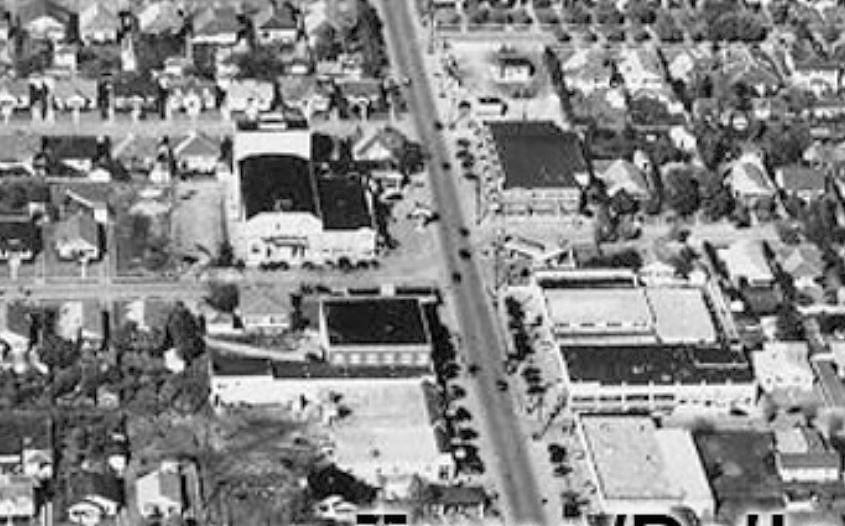 arcadia_fairchild-aerial_1931_detail_DPL