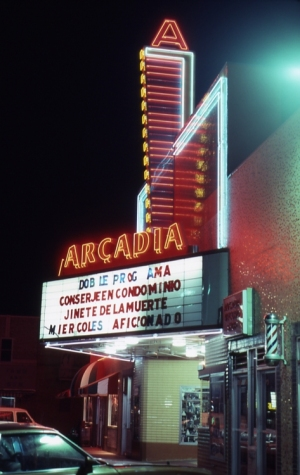 arcadia_spanish-language-theater_night