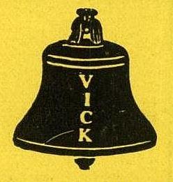 belvick-plumbing-logo_1908-greenville_1928-directory_ad-det