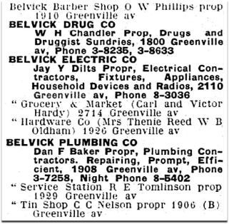 belvick_1927-directory