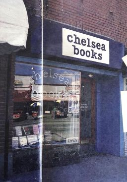chelsea-books_dallas_1925-greenville-avenue