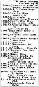 elm-street_from-ervay-live-oak_1948-directory