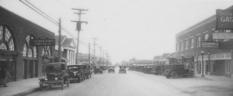 greenville-ave_1920s_DPL